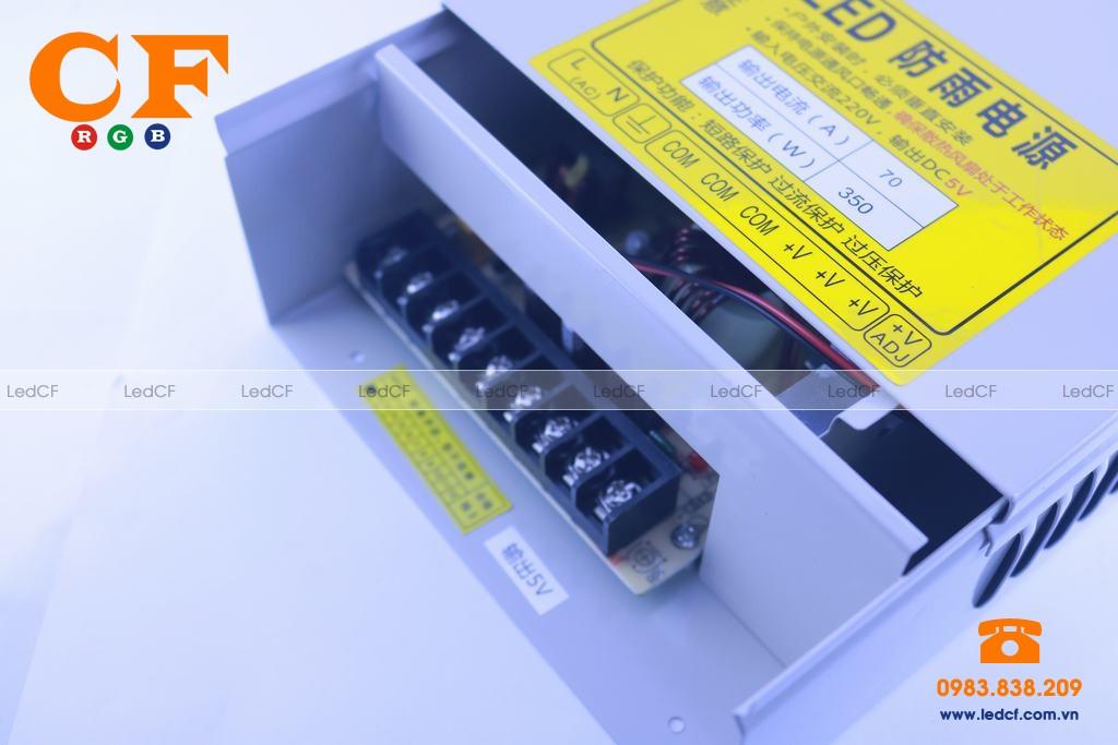 Giá Đèn LED ĐÚC và các ưu điểm khi sử dụng nó