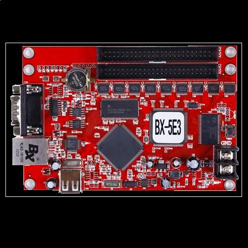 Mạch điều khiển BX 5E3