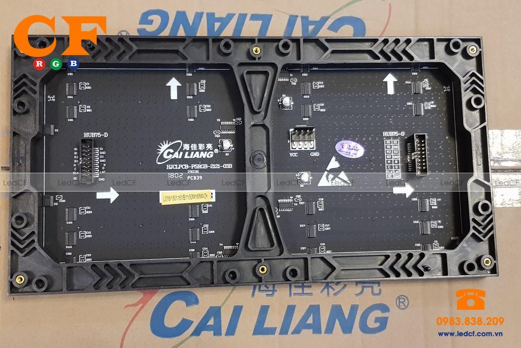 Led màn hình Cailang