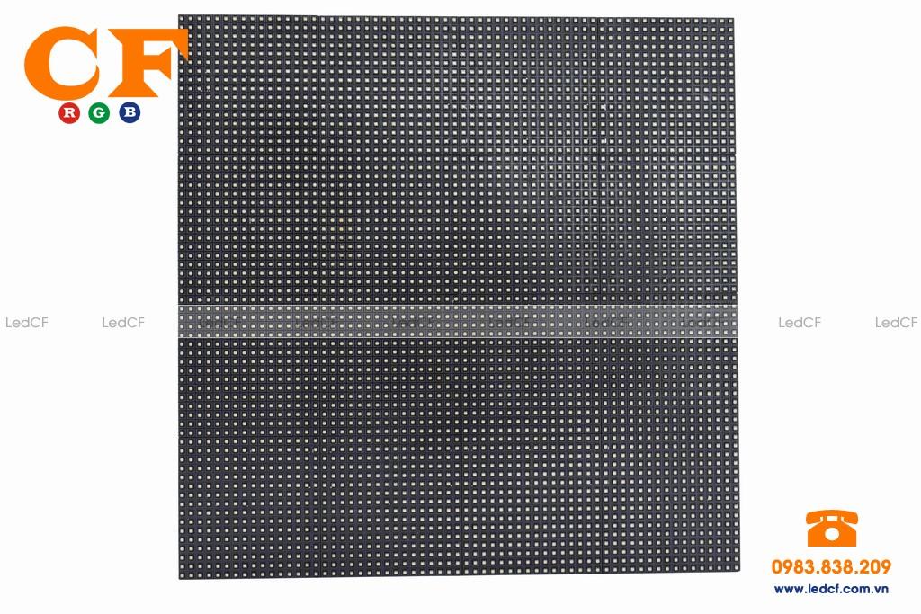 Led màn hình 19.2 x 19.2 cm