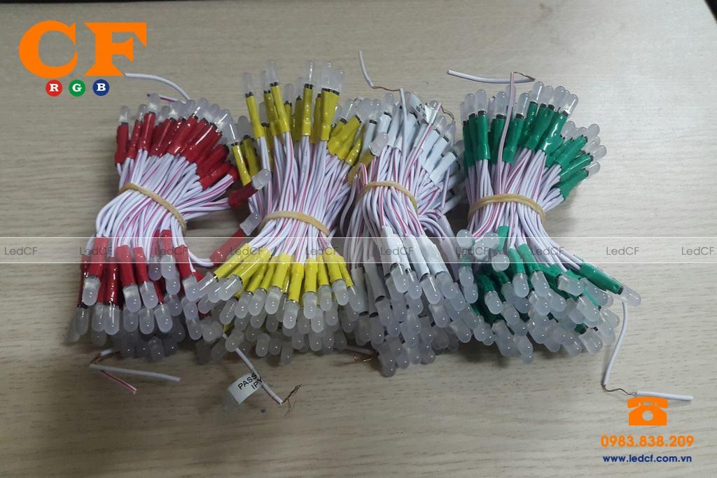 Đơn vị cung cấp các loại led liền dây uy tín giá rẻ tại Hà Nội