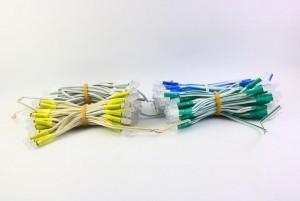 Đèn led dây 5mm