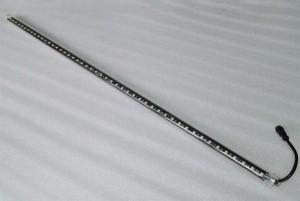 Led ống full color 3d 9803