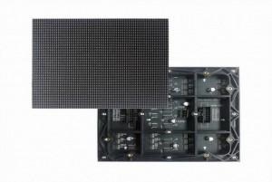 Led màn hình P2 trong nhà