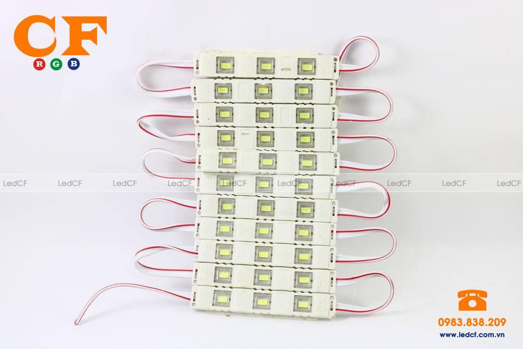 LED HẮT QUẢNG CÁO, LED HẮT TRANG TRÍ, LED HẮT SIÊU SÁNG