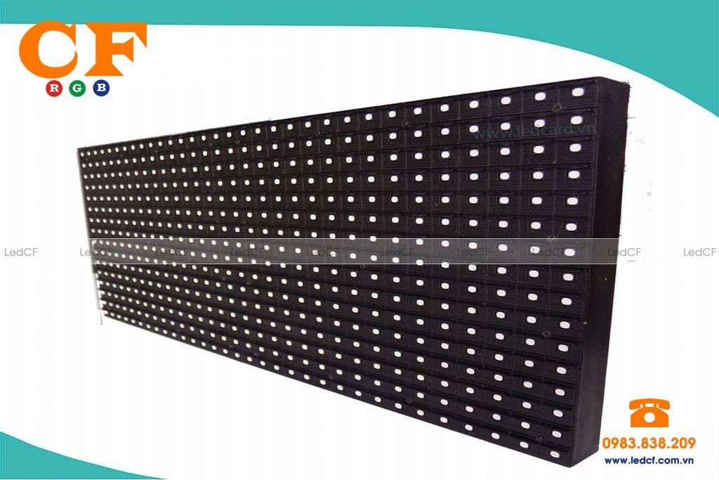 Hướng dẫn đấu nối LED màn hình phòng KARAOKE