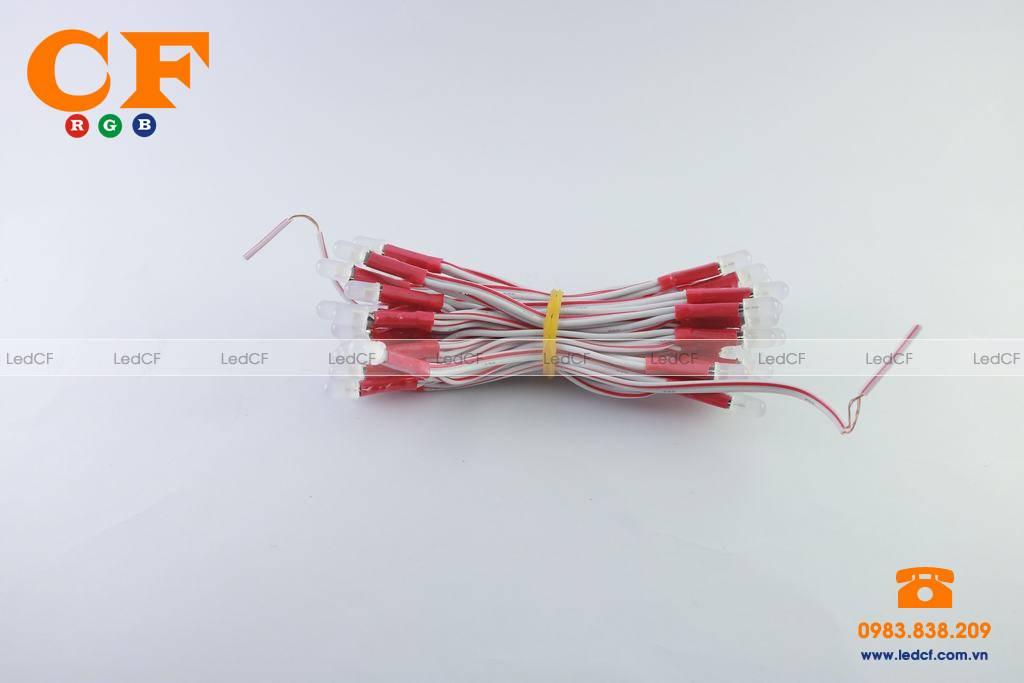 So sánh các loại led liền dây, ưu điểm - hạn chế của từng loại
