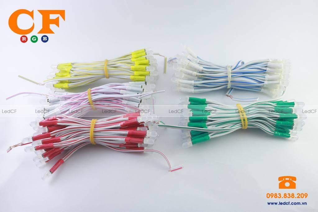 Mua đèn led liền dây ở đâu chất lượng nhất?