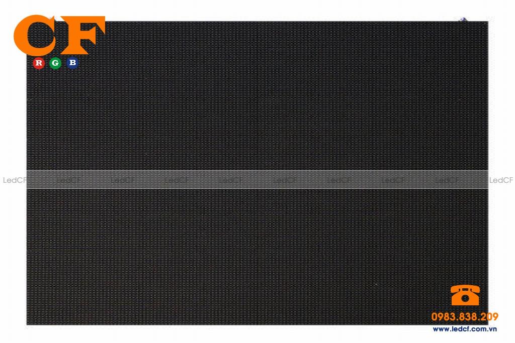 Led màn hình P3.91 ngoài trời